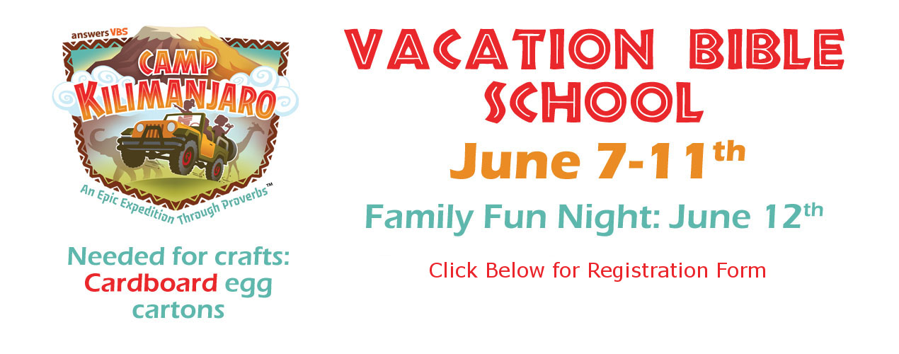 VBS_2015_May_Register2